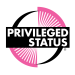 Privileged Status