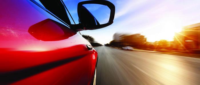Veridian Car Loans