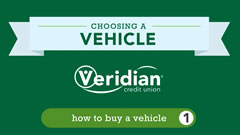 Choosing a Vehicle