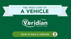 The True Cost of a Vehicle