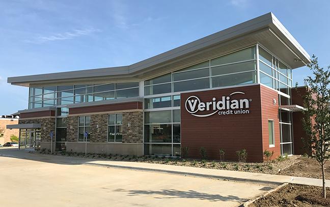 Locations - Veridian