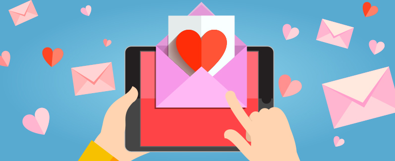 Online dating can be a Trojan horse for financial fraud.