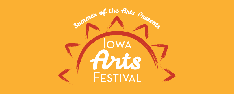 Iowa Arts Festival Cedar Rapidsiowa City Events Veridian