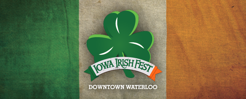 Iowa Irish Fest Presented By Veridian Credit Union Events Veridian