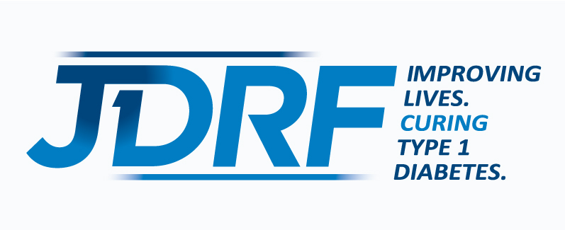 JDRF Walk to Cure Diabetes - One Walk - Omaha Events - Veridian