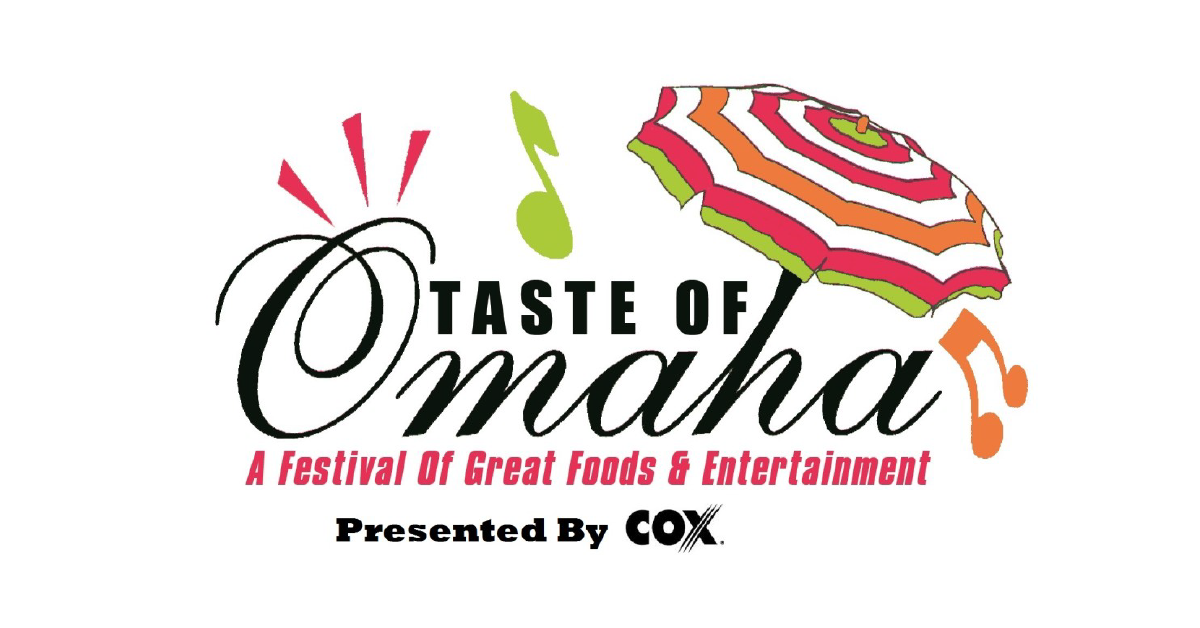 Taste of Omaha - Council Bluffs-Omaha area events - Veridian
