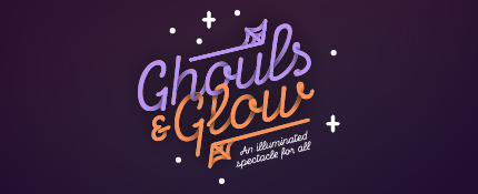 Ghouls & Glow