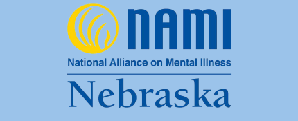 NAMIWalks Nebraska