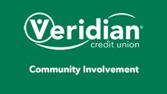Community Involvement  Video
