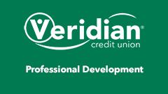 Professional Development Video