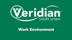 Work Environment Video