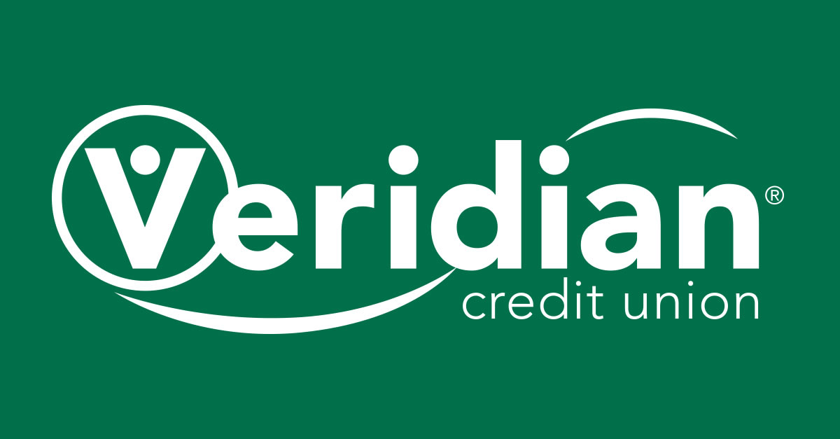 Contact us veridian Cedar credit