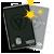 Emisión instantánea de tarjetas